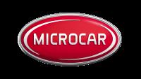 Microcar-logo-2560x1440