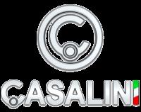 logo_casalini