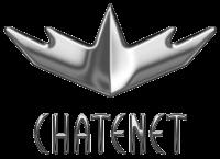 Le-logo-Chatenet